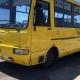 Bimbo di 3 anni dimenticato per 5 ore nello scuolabus