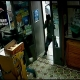Baby-gang armata assalta e rapina tabaccaio: sgominata dai Carabinieri