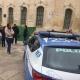 Assalto a gazebo Lega nel centro di Lecce: identificati 8 presunti autori dalla Digos