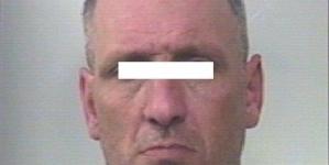 Favoreggiamento e sfruttamento della prostituzione: arrestato 44enne rumeno