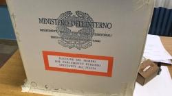 Europee 2019: è trionfo della Lega a Lecce e nel Salento, debaclè per il M5S