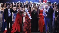 Le finali di Miss Mondo Italia si terranno a Gallipoli