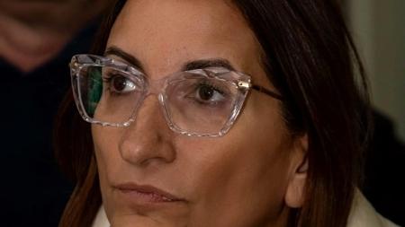 Schito si riconferma sindaca di Copertino: battuto De Giorgi