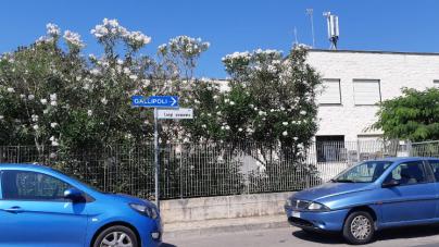 Donna 38enne trovata morta a Maglie nella sua abitazione