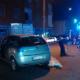 Scooter contro auto: 60enne leccese muore nel bolognese