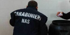 Vino adulterato: 11 arresti e 6 aziende sequestrate dai Nas tra Lecce e Brindisi