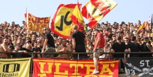 Lecce Calcio, al via la stagione del ritorno in serie A: è boom di abbonamenti