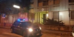 Perseguita il vicino di casa con aggressioni e minacce: arrestato 40enne