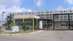 Sovraffollamento in carcere: oltre 400 detenuti in più
