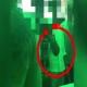 """Spaccio di cocaina nella """"movida"""": 14 arresti, chiusi 4 locali"""