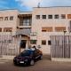 Controlli dei Carabinieri di Casarano: numerose denunce per spaccio