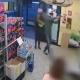 Assalti armati a bar e supermercati nel leccese: arrestati due rapinatori seriali