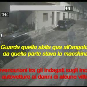Mafia a Lecce, stroncato clan alleato ai Tornese: 22 arresti