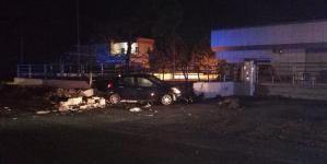 Tragico schianto sulla Alessano-Lucugnano: muore una 17enne