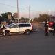 Tragico incidente sulla strada per Francavilla: muore 22enne portiere dell'Avetrana