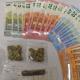 Polizia sorprende 50enne con hashish e marijuana: denunciato