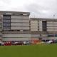 Furbetto del cartellino all'ospedale di Gallipoli: condannato a 1 e 11 mesi