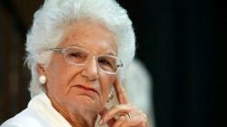 La senatrice Liliana Segre sarà cittadina onoraria di Lecce