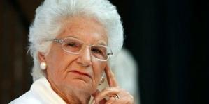 La senatrice Liliana Segre è ufficialmente cittadina onoraria di Lecce