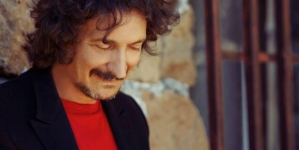 Concerto a Lecce di Sergio Cammeriere rinviato per motivi di salute