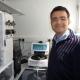 Muore l'oncologo leccese Cerundolo: stroncato a 60 anni da un cancro