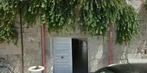 Dramma sfiorato nel centro storico di Lecce: salvati 3 intossicati da fuga di gas