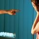 Costringeva ragazzine a inviargli foto osé su Facebook: salentino arrestato a Palermo