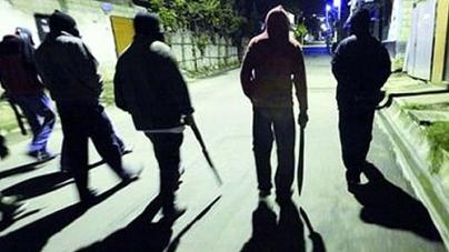 Pestano 44enne perchè gay: 5 indagati per tentato omicidio
