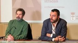 Cinque milioni di euro per riqualificare le strade di Lecce