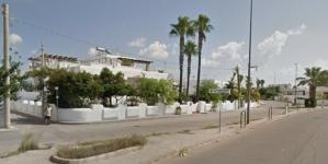 Tragedia a Taviano: anziano morto in casa e moglie allettata non riesce a chiedere aiuto