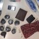 Spaccia marijuana nella sua abitazione: arrestato 34enne leccese