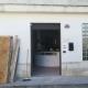 Bomba nella notte davanti allo studio privato del sindaco di Soleto