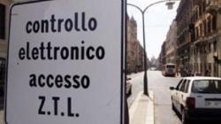 Nuovo regolamento Ztl di Lecce, incontro pubblico il 10 febbraio